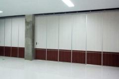proyek-kantor-gubernur-palangkaraya