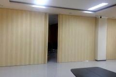 Ruko Jambangan - Surabaya