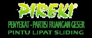 PIREKI-300x127