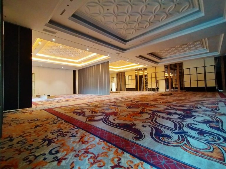 Graha Kartini Ballroom