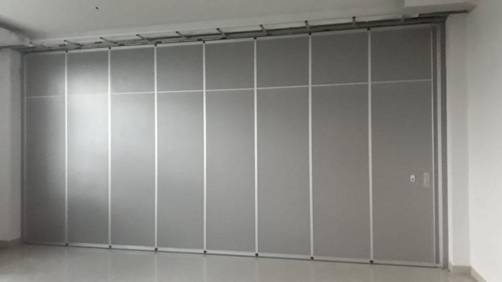partisi ruangan minimalis terbaru tahun 2021